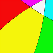 YellowProcessKitolenics-OW