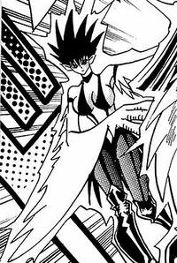 HarpyLady3-JP-Manga-DM-NC.png