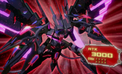 Number 107: Galaxy-Eyes Tachyon Dragon