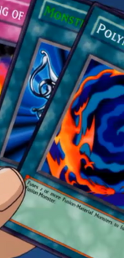 Polymerization-EN-Anime-MOV
