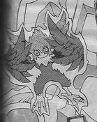 BlackwingGaletheWhirlwind-JP-Manga-5D-NC