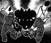 TwoforOneRepairJob-EN-Manga-R-CA