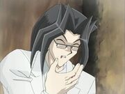 Daitokujis illness