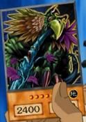 DarkDriceratops-EN-Anime-GX
