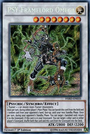 PSYFramelordOmega-HSRD-EN-ScR-1E