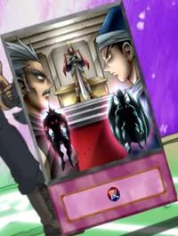 LimitTribute-EN-Anime-DM