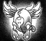 TellustheLittleAngel-EN-Manga-R-CA