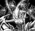 DragonsUnite-JP-Manga-GX-CA.png