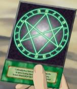 TheSealofOrichalcos-EN-Anime-DM
