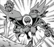 BlackRevenge-EN-Manga-5D-CA