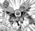 BlackRevenge-EN-Manga-5D-CA.png