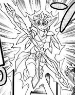 CrystalGirl-JP-Manga-GX-NC
