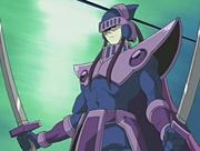 KnightofTwinSwords-JP-Anime-DM-NC-DDM