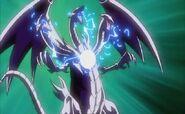 BlueEyesUltimateStatueDragon-JP-Anime-ZX-NC