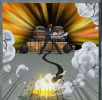 DrawBlast-EN-Anime-GX