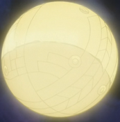 TheWingedDragonofRa-JP-Anime-DM-NC-2