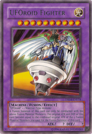 UFOroidFighter-DR04-NA-R-UE