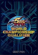 Sleeve-Tournament-WCSQ2010-EN