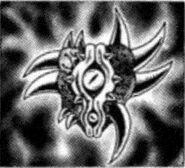 CursedShield-EN-Manga-5D-CA