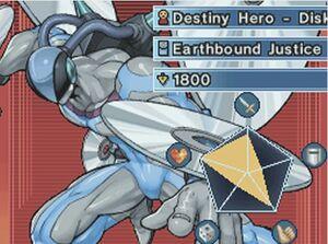 DestinyHERO-DiskCommander-WC08