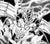DragocytosCorruptedNethersoulDragon-EN-Manga-5D-CA.png