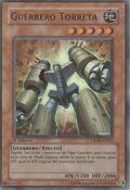 TurretWarrior-CRMS-SP-SR-1E