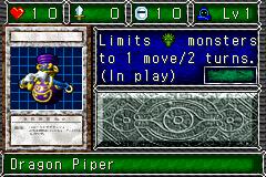 DragonPiper-DDM-EN-VG