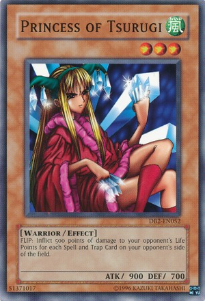 PrincessofTsurugi-DB2-EN-C-UE