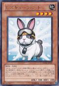 RescueRabbit-PHSW-JP-R