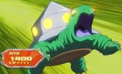 UFOTurtle-JP-Anime-ZX-NC