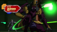 BladeArmorNinja-JP-Anime-ZX-NC
