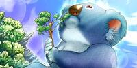 Grande Koala