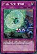 MagicDeflector-ABYR-DE-C-1E