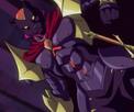Beast Warrior Puma (character)