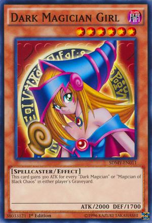 DarkMagicianGirl-SDMY-EN-C-1E