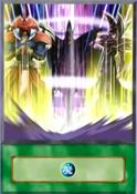 SpeedSpellSpeedFusion-EN-Anime-5D
