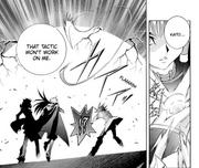 Luna's pendant's power