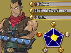 Seluga-WC11