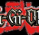 Yu-Gi-Oh! (anime)