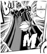 InfernitySage-EN-Manga-5D-NC