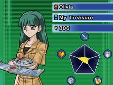 Olivia-WC09