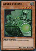 GenexTurbine-HA02-EN-SR-UE
