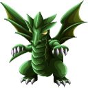 DragonicCounter-DG
