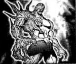 ElementalHEROWoodsman-JP-Manga-GX-CA