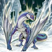 BlizzardDragon-TF04-JP-VG