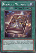 MagicFormula-GLD4-FR-C-LE