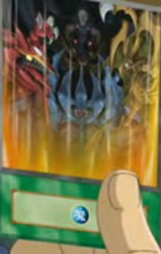 DimensionFusionDestruction-EN-Anime-GX