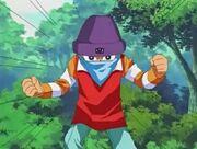 Mokuba Yu-Gi-Oh 008