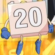 QuizPanelSlifer20-JP-Anime-GX-NC