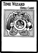 TimeWizard-EN-Manga-R